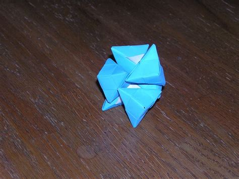 8 5 X 11 Origami - 8 5 x 11 origami flower 28 images origami box 8 5 x 11