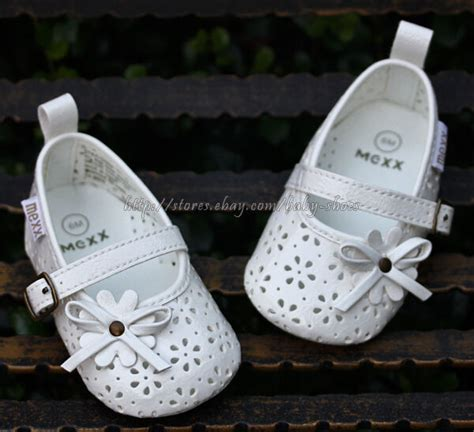 infant size 3 dress shoes baby white dress crib shoes sandals size 3 6 9 12 12 18 months ebay