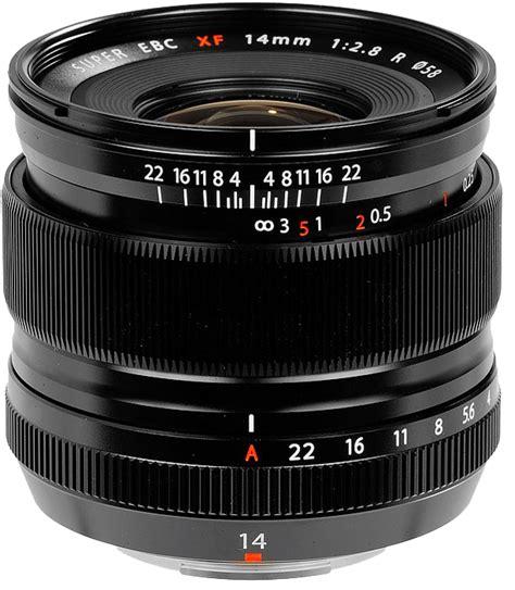 Fujinon Xf 14mm F28 R fujifilm xf 14mm f2 8 r fujinon lens buy fuji x pro1 at a fujifilm specialist