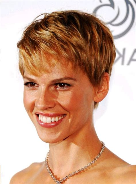 haircuts for thinning hair 50 and 17 best images about hair styles on pinterest 40s