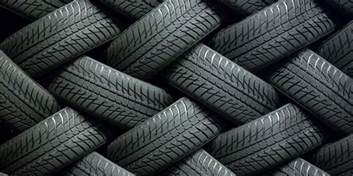 Tires Are Made Of Rubber New Eco Friendly Renewable Tires Stretch The Boundaries