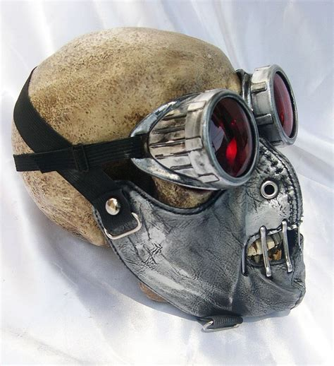 awesome motocross helmets awesome motorcycle helmet face masks helmets masks and