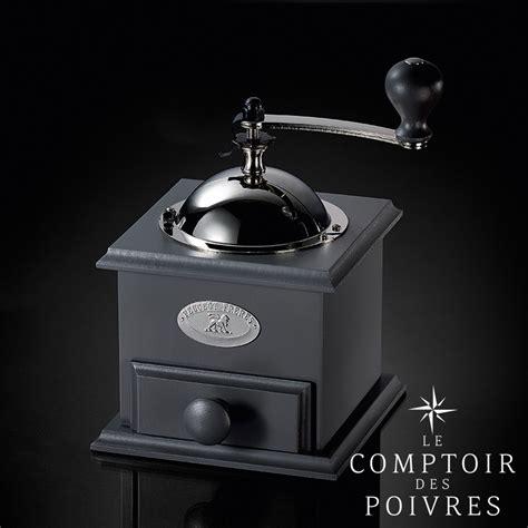 Comptoir Des Epices Maison Du Monde by Stunning Moulin Caf Peugeot Cottage Cm With Comptoir Des