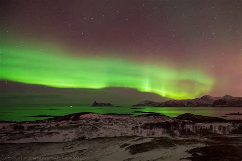 Solar Activity Northern Lights Now What S The Plan Clear Skies And The Brightest