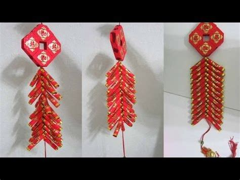 diy new year lantern tutorial 17 best images about new year crafts and