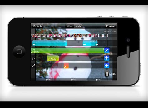 splice editor for android free 8 powerful photo and apps for your iphone or android phone jellyblog