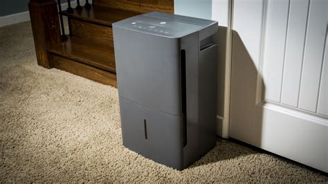 How To Choose A Basement Dehumidifier Angie S List 5 Signs You Need A Dehumidifier Cnet