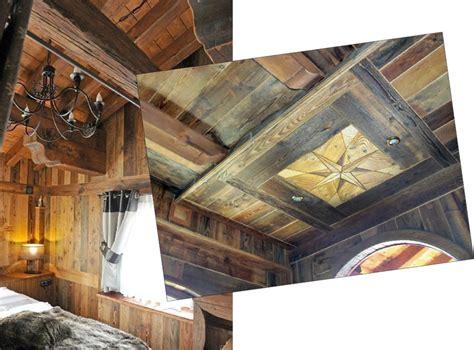 rivestimento interno in legno rivestimento soffitto legno impiallacciatura di legno