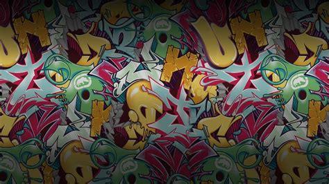 marc ecko graffiti piece  taijohnnguyen  deviantart