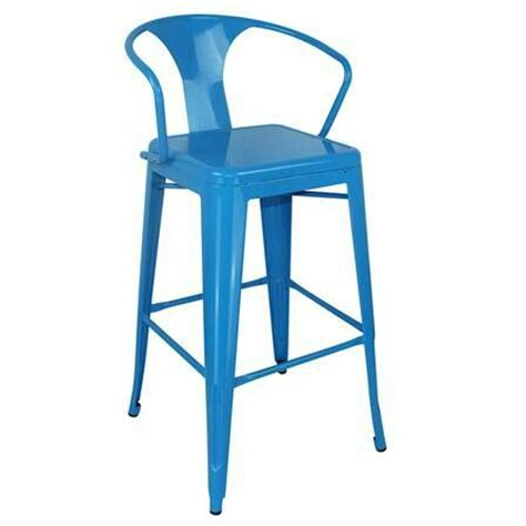 Folding Bar Stool Plans by Folding Bar Stool Plans Woodworking Projects Plans