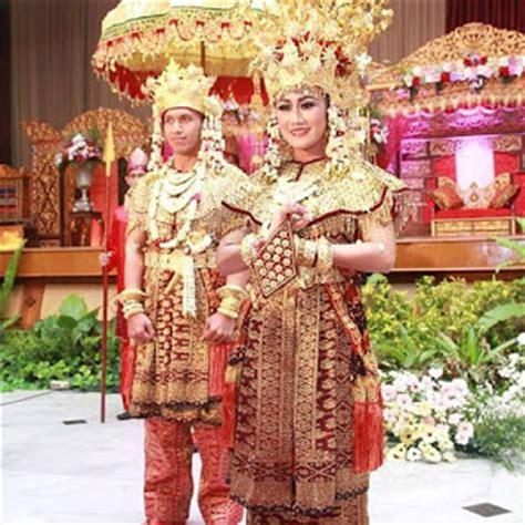 Kasur Palembang Di Banda Aceh quot sanggar nusantara dot quot jakarta sewa baju adat