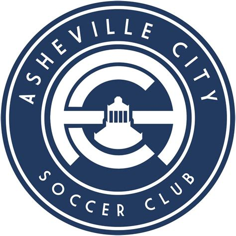 Garden City Soccer Club by Asheville City Soccer Club To Join The Npsl Mountain Xpress