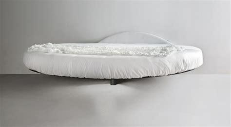 Lits Ronds Ikea by Lit Rond Design Pour La Chambre Adulte Moderne En 36 Id 233 Es