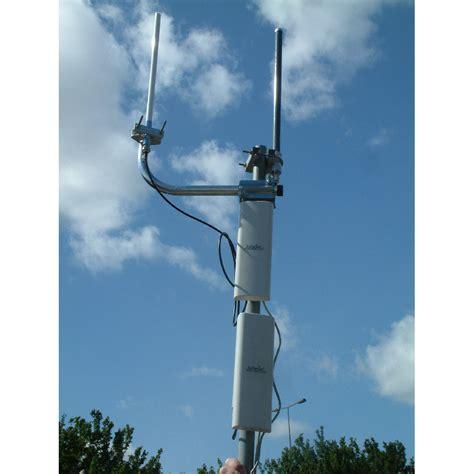 wireless outdoor range access point client bridge