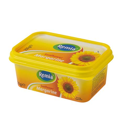 Remia Salad Dressing 250g products remia international