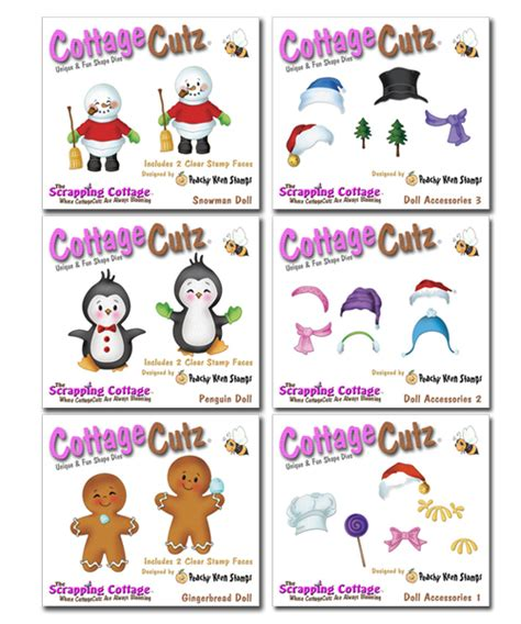 cottage cutz sale peachy keen sts peachy keen and cottage cutz last