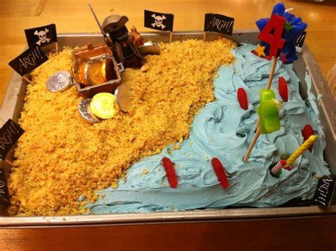 Balloonable Balon Foil Cake Happy Birthday 8 easy birthday cakes that look fancy today