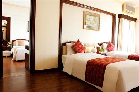 hotels with connecting rooms connecting room royal hotel saigon kimdo hotel the hotel in ho chi minh city hotel in