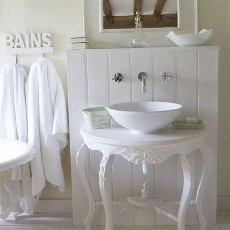 french style bathroom sinks best 25 country style bathrooms ideas on pinterest