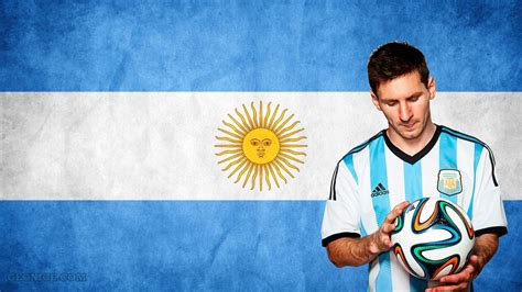 fifa 2014 world cup argentina national football team