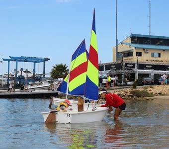 perth boat show 2017 exhibitors club marine perth international boat show visitor