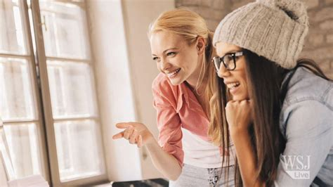 gossip head office office gossip the best way to handle it