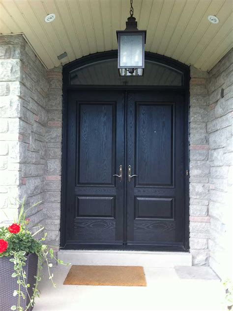 Exterior Doors Ontario Portfolios Archive Page 42 Of 60 Windows And Doors Toronto
