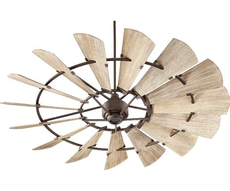 large rustic ceiling fans rustic ceiling fan light kit in charmful port arbor