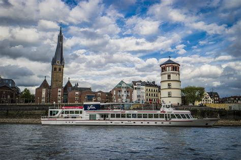 boat tour rhine river experience a boat tour on the river rhine orogold store