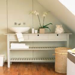 console table ikea best 20 ikea console table ideas on pinterest entryway table ikea ikea sideboard hack and
