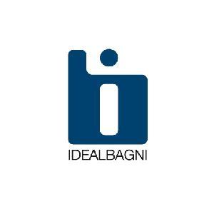 ideal bagni distributeur ideal bagni tegels en sanitair