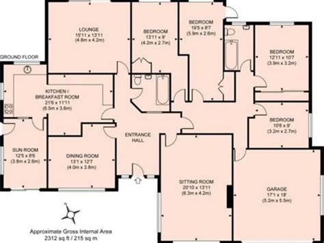 free 3 bedroom bungalow house plans 4 bedroom house plans 4 bedroom apartment house plans plan