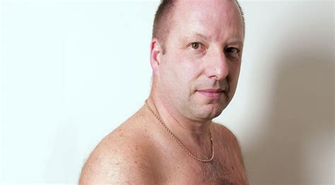 male breast enlargement must grow bust male breast living with male breast cancer a project on