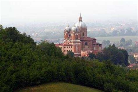 santuario di fiorano modenese l italia si svela fiorano modenese cer