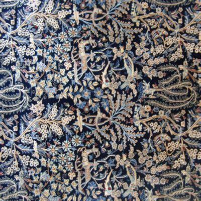 carpet tappeti damavand carpets tappeti persiani viterbo