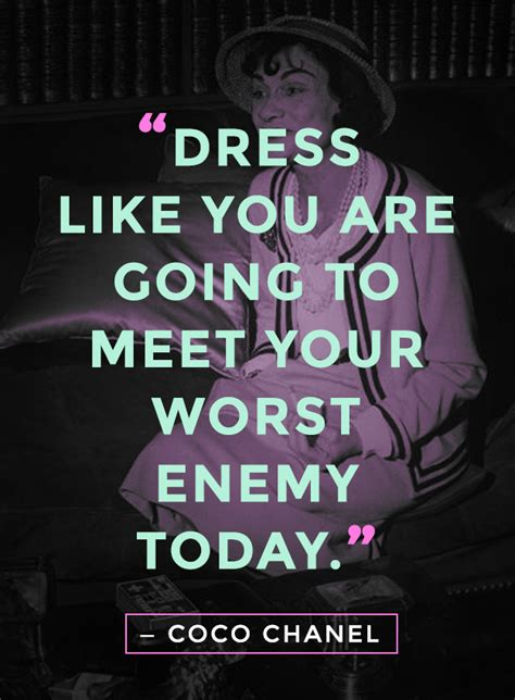 coco quotes the 20 best coco chanel quotes about fashion life and