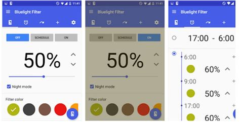 Blue Light Filter App Iphone by Smartphones Cause Blindness How To Save Your Cyberguy