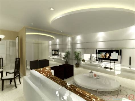 Gypsum Board Ceiling Design Ideas by Gypsum Board Ceiling Design Ideas 3