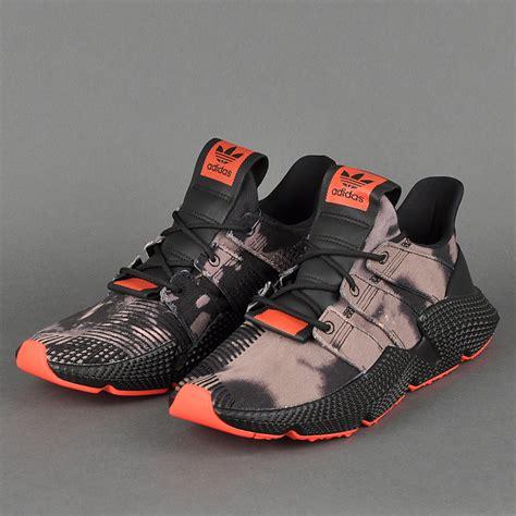 Sepatu Adidas Prophere Black adidas prophere black tie dye solar beyond