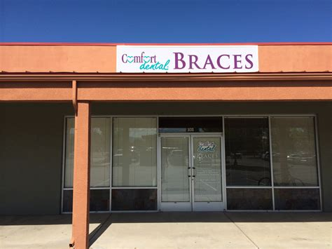 comfort dental braces thornton grand junction orthodontics braces invisalign from