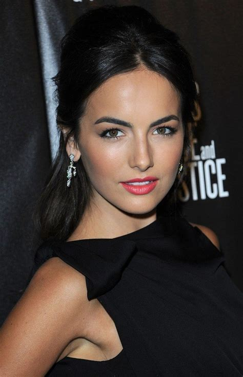 camille belle on pinterest 15 pins camilla belle pink lip beauty pink lips pinterest