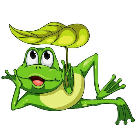 animated clipart animated frog clipart 101 clip