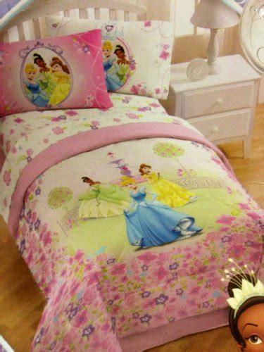 disney princess comforter full disney princess full comforter