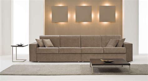 divano con sceslong divani letto con sceslong duylinh for