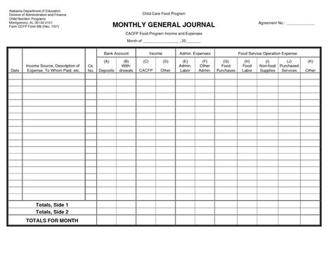 excel templates for small business accounting small business accounting templates excel haisume