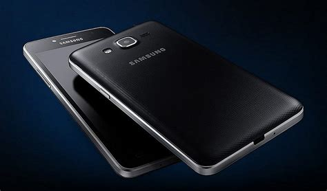 Samsung J2 Prime Pertama Kali Keluar apple dan oppo dominasi 5 smartphone terlaris saat ini