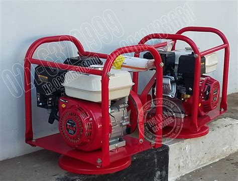 Mesin Cor mesin cor beton mesin bangunan