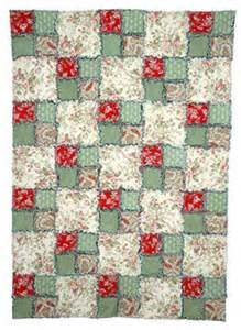 top 10 quilting patterns top10zen