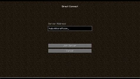 Email Server Ip Address Lookup Minecraft Plane Server Ip Address Minecraft Plane Crash Server Ip Updated 1 8 1