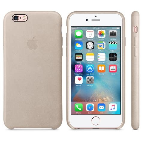 apple iphone      official cases